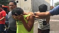 Posting Video Gay, Daniel Sudah Layani 50 Pria Pelanggannya