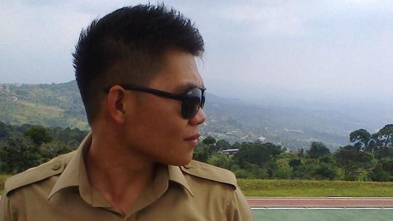 Kader Gerindra Tertembak Oknum Brimob, Fadli: Hukum Harus Ditegakkan
