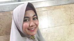 Cerita Anisa Rahma soal Pengalaman Audisi Sampai Jadi Member Cherrybelle