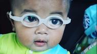 Berapa Harga Kacamata untuk Anak Asri Welas dari Jerman?