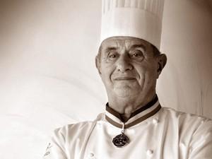 Maestro Kuliner Prancis Tutup Usia dan Makanan Pembangkit Gairah Seksual