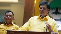 Golkar Gelar Diskusi Peringatan Kemerdekaan ke-73 di MPR