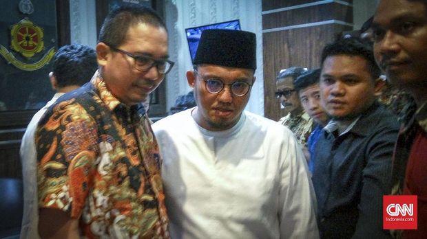 Anak Buah Adu Mulut soal Beras, Kepemimpinan Jokowi Diragukan