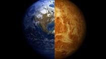 NASA Mau ke Venus Cari Gunung Berapi, Buat Apa?