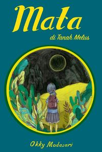 Cerita Okky Madasari Selesaikan Novel Anak saat Residensi di Iowa