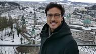 Hamish Daud Pamer Isi Kulkas, Netizen Malah Gagal Fokus