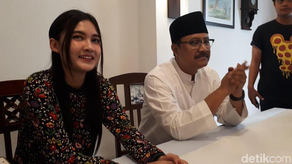 Penyidik Fokus Tanyakan SOP Endorse Kosmetik Palsu ke Nella Kharisma