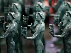 Big Little Lies Unjuk Gigi di Ajang SAG Awards