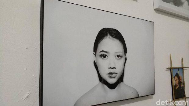 Memprediksi Arah Industri Seni Fotografi di 2018