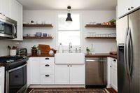 10 Trik Agar Anda Lebih Nyaman dan Bersemangat Saat Memasak di Dapur (2)