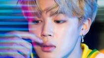 Pria Ini Habiskan Miliaran Rupiah agar Mirip Jimin BTS