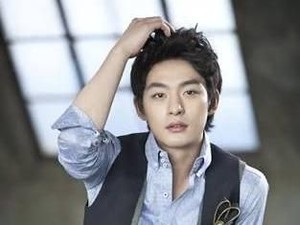 Jeon Tae Soo Meninggal Dunia, Ha Ji Won Batalkan Semua Pekerjaan