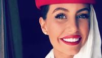 Ini Persyaratan untuk Jadi Pramugari First Class di Emirates