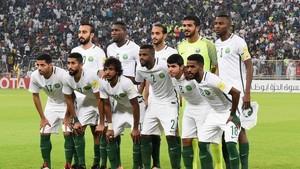 Berlaga di Piala Dunia, Begini Ekonomi Saudi, Iran, Maroko, Mesir