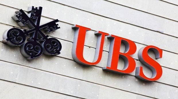 Kasus IPO: UBS, Morgan Stanley, BoA & Stanchart Kena Didenda