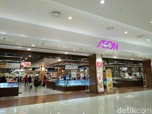 Dari Mochi, Natto hingga Wagyu Kumamoto Autentik Jepang Ada di Supermarket Ini