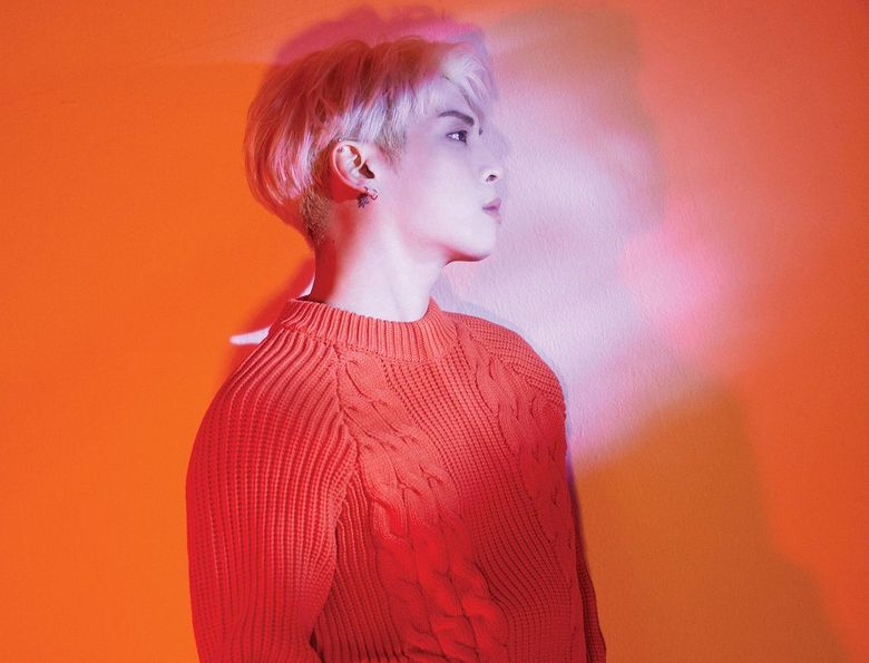 Jonghyun meninggal dunia pada 18 Desember 2017 di apartemennya di Cheongdamdong, Korea Selatan.Jonghyun/SM Entertainment