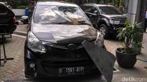 Begini Caranya Agar Mobil Ditanggung Asuransi karena Gempa