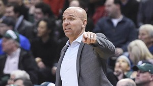 Milwaukee Bucks Tendang Jason Kidd dari Posisi Pelatih