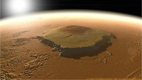 5 Dunia di Dekat Bumi yang Mungkin Dihuni Alien