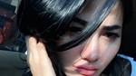 Gemes! Balita Lucu yang Jadi Idola di Jejaring Sosial
