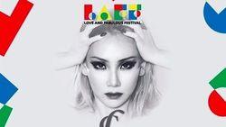 CL Siap Sambangi Jakarta Lagi
