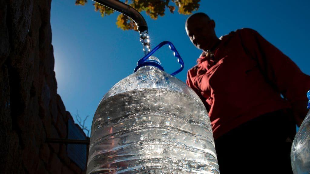Cegah Kekeringan, F-PKB Dorong Pemprov Jabar Bentuk Satgas Pengamanan Air