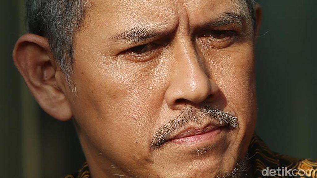 BPKH Sebut Biaya Haji Rp 72 juta, yang Dibayar Jemaah Rp 35 Juta