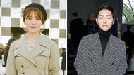 Rumor soal Anak hingga Kawin Kontrak di Perceraian Song Song Couple