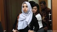 Nikah Muda, Cerai, hingga Buka Hijab! Perjalanan Salmafina Sunan