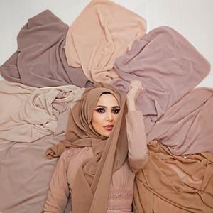 7 Hijabers Kontroversial di 2018, Nyanyi Haleluya Hingga Lepas Jilbab