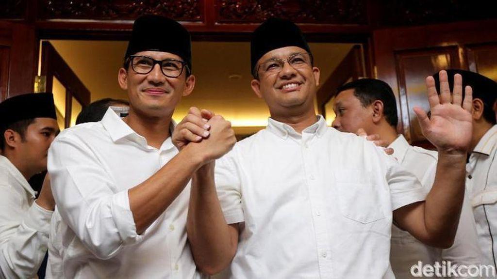 Ketua DPRD DKI Sayangkan Pemprov Mau Lepas Saham Anker Bir