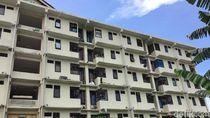 Masalah Pengembangan Lahan di Jakarta