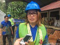 Ambisi XL Saingi Telkomsel Kuasai Indonesia Timur