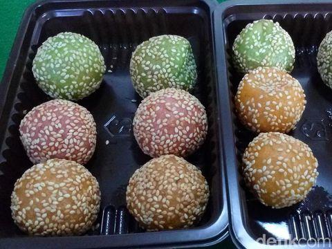 10 Tempat Wisata Kuliner di Malang, Kamu Harus Coba!