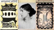 Virginia Woolf : Kisah dan Karya Terbaiknya Sepanjang Masa