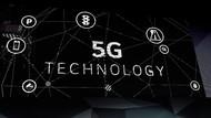 Penetrasi Adopsi 5G di Korea Selatan Lampaui 4G