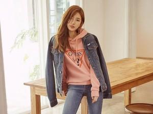 6 Artis Korea yang Jadi Trendsetter Fashion Paling Berpengaruh