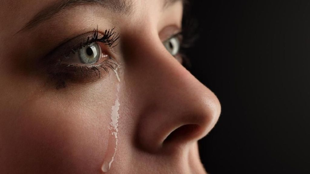 Lagu Galau Didi Kempot Terasa Adem Saat Patah Hati, Ternyata Ini Sebabnya