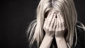 Di Jepang, Pria Ganteng Dibayar untuk Bikin Wanita Menangis
