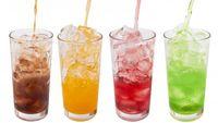 Coba Cek! Apa Anda Termasuk 10 Tipe Pengunjung Resto yang Bikin Kesal Pelayan? (1)