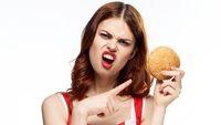 Coba Cek! Apa Anda Termasuk 10 Tipe Pengunjung Resto yang Bikin Kesal Pelayan? (2)