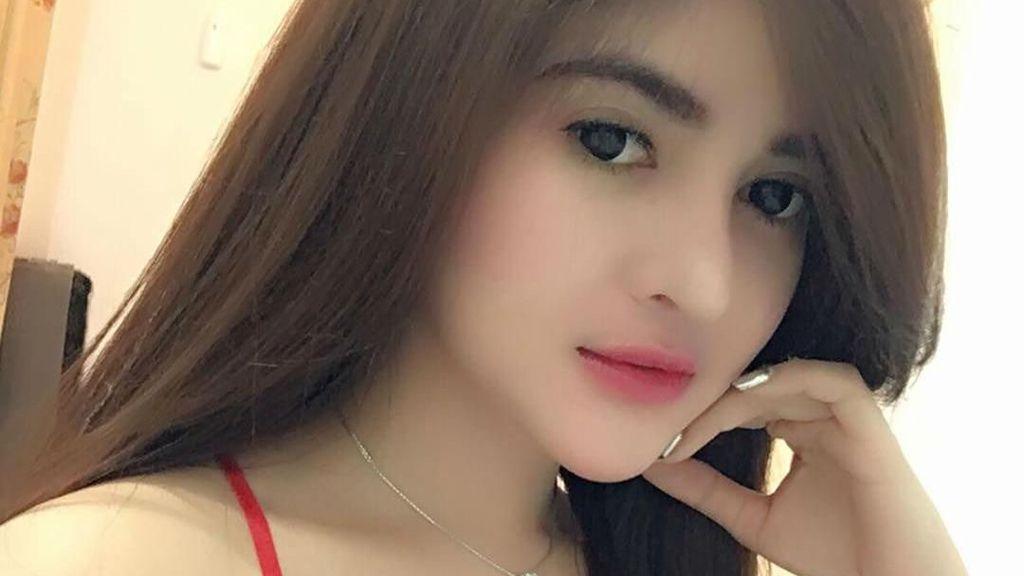 Namanya Masuk Daftar Dugaan Prostitusi Online, Bobot Aldira Chena Turun