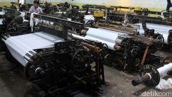 Sektor Manufaktur Masih Jadi Andalan Genjot Pertumbuhan Ekonomi RI