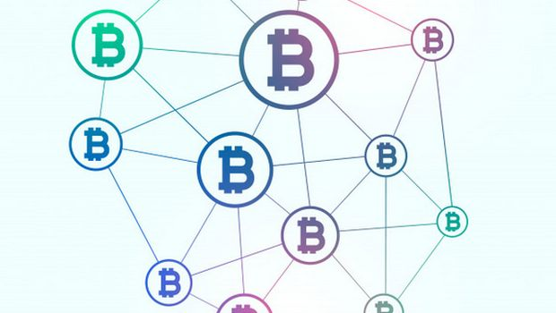 Psst.. Teknologi Canggih Blockchain Mulai Diterapkan di UMKM