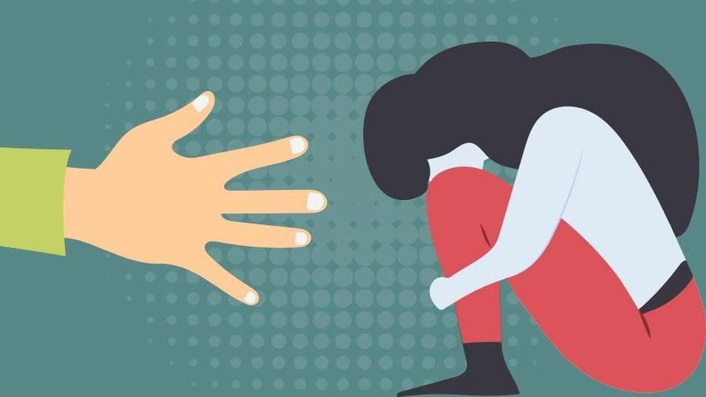 Jadi Korban Begal Pantat di Jalanan? Ini Saran Psikolog