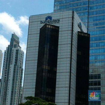 Hai Investor, Mau Kelola Properti Aset AJB Bumiputera Rp 7 T?