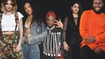Meraih Mimpi dan Pertaruhan Musisi di Best New Artis Grammy 2018