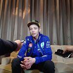 MotoGP Gelar Balapan dari Rumah, Valentino Rossi Tak Ikut