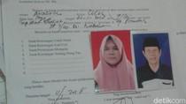 Tahu Malih Tong Tong Menikah, Kiwil Belum Sempat Bertemu karena Sibuk
